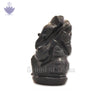 Ganesh Idol in Blue Sunstone - SoundofVedas - 2