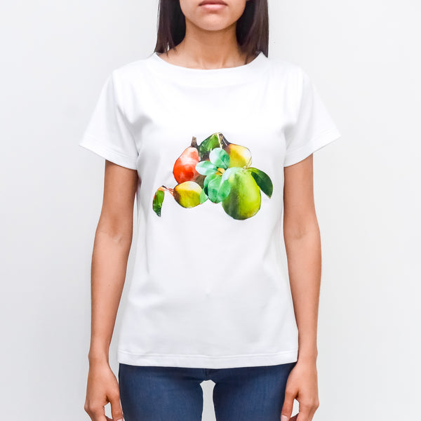 FRUITY T-Shirt