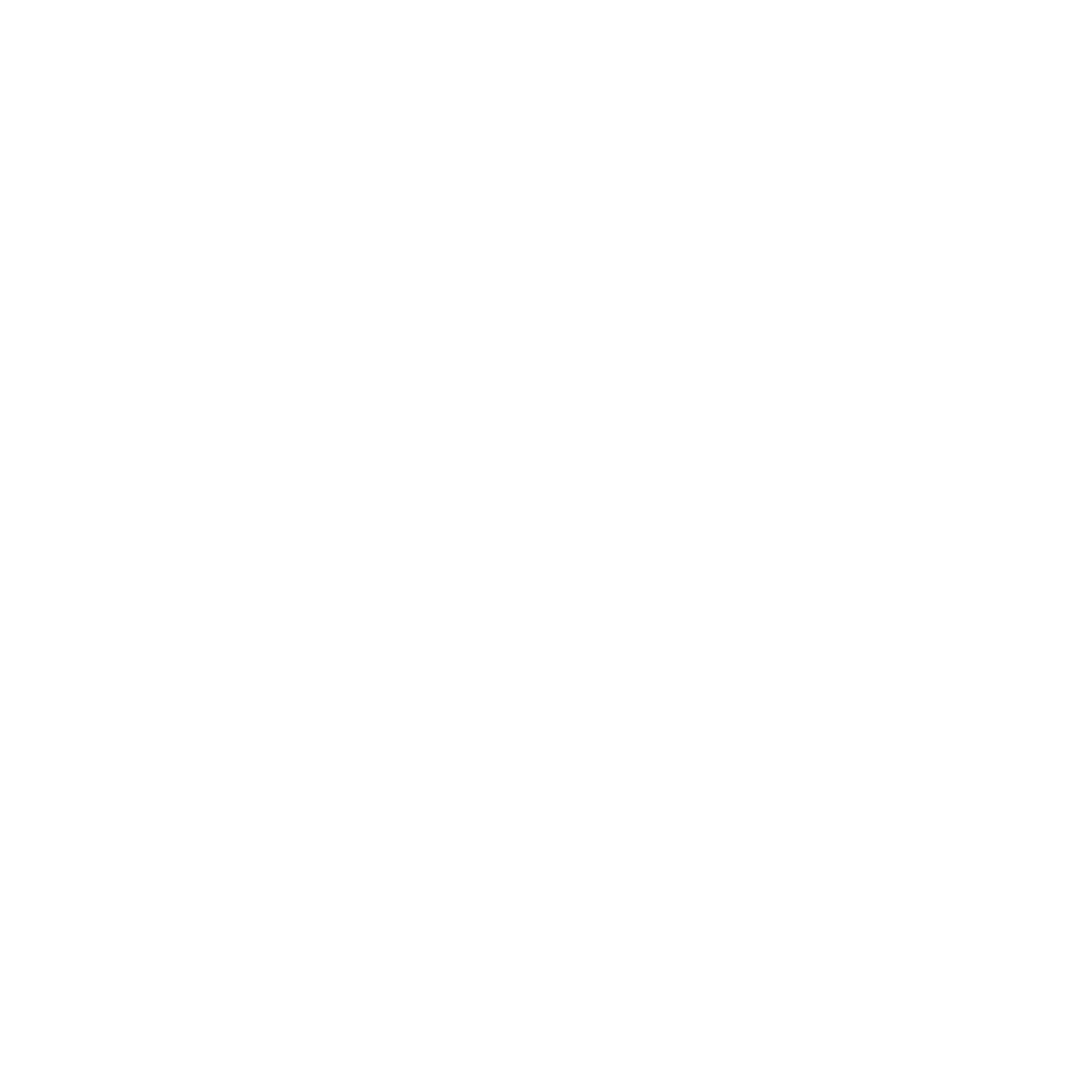 Maria Martinez Clothing
