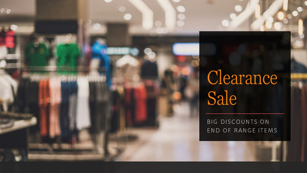 gender free world clearance sale