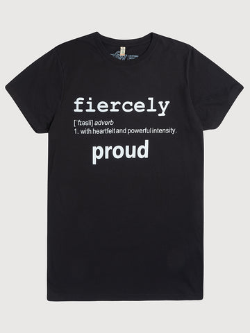 fiercely proud gfw clothing