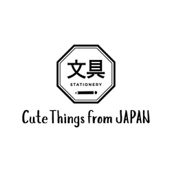 Cute Things from Japan