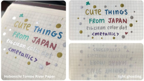 cutethingsfromjapan-zigdotreview6