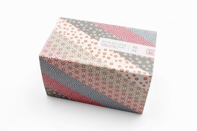 Washi Tape - Wamon Set