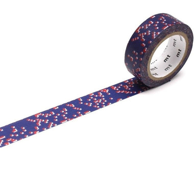 Washi Tape - Galileo