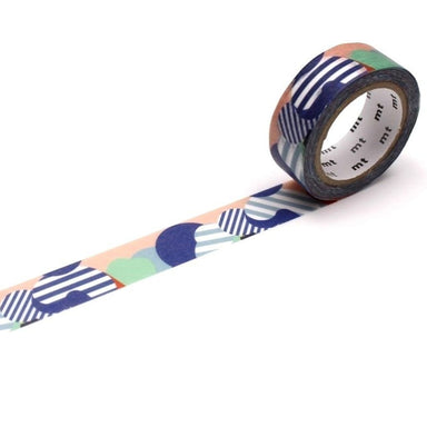 Washi Tape - Cloud