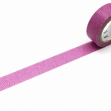 Washi Tape - Light Purple
