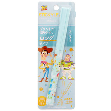 Toy Story Portable Scissors