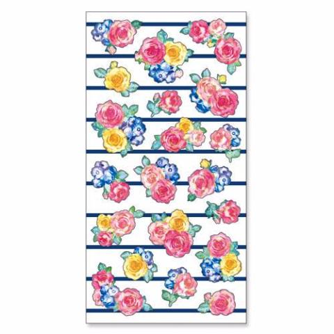Rose Stickers (Discontinued)