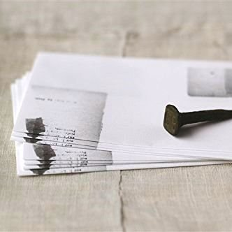 Monotone Envelopes (discontinued)
