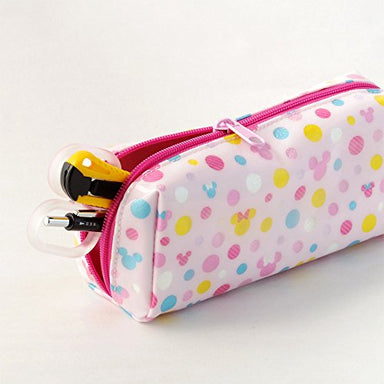 Disney Icons Pen Case