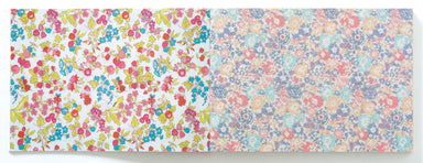 100 Writing Papers - Liberty Print