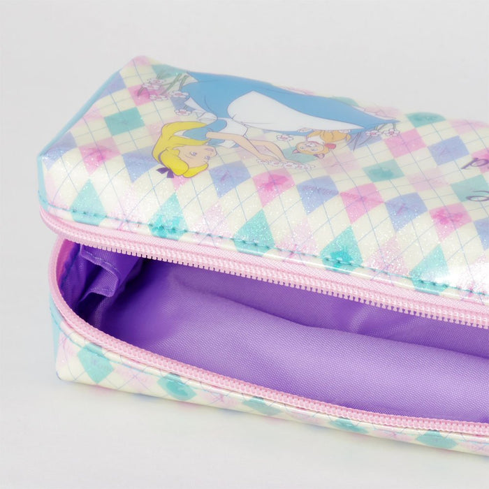 Alice Pen Case