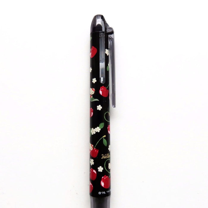 Coleto Hello Kitty Pen Barrel for 3 Inks