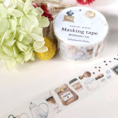 Last Stock Peter Rabbit Washi Tape EPR2PR