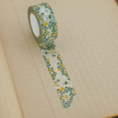 Classiky Washi Tapes 13101-05