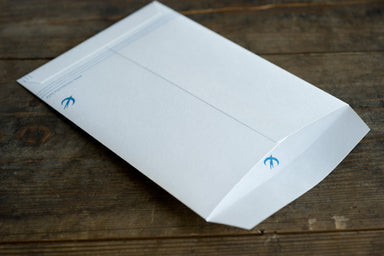 Discontinued Both Sided Envelopes 45504-01