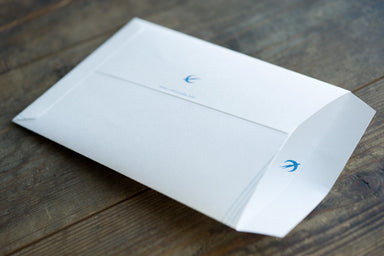 Discontinued Both Sided Envelopes 45504-02