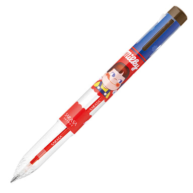 Limited Edition SARASA Select Pen - Milky