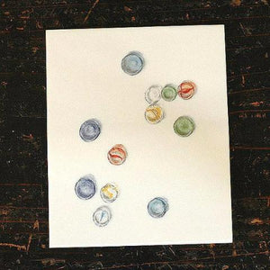 Marbles Kaishi Paper, 29922-04