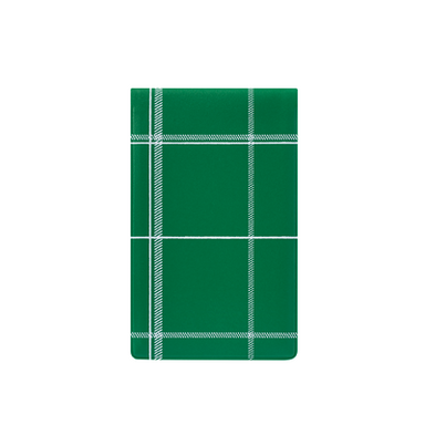 KITTA Storage Mini File - Green