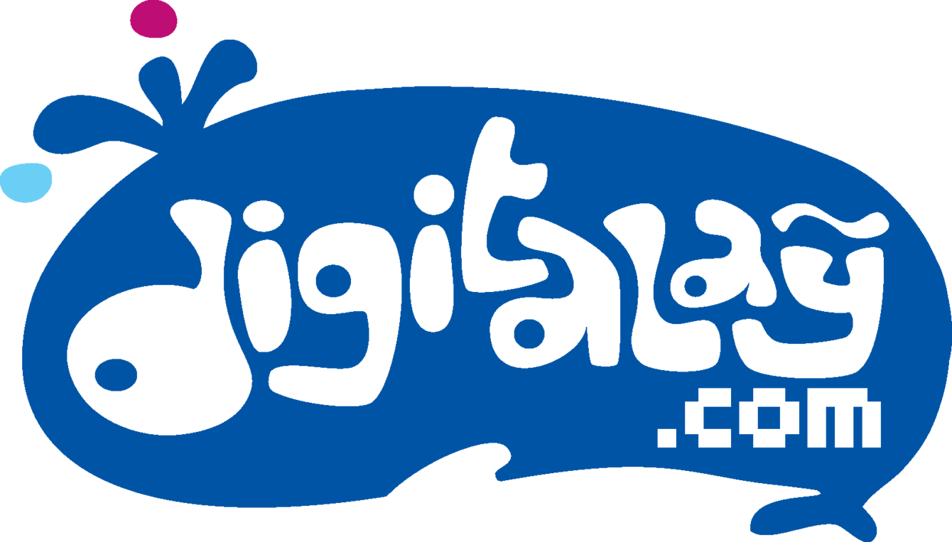 digitalay