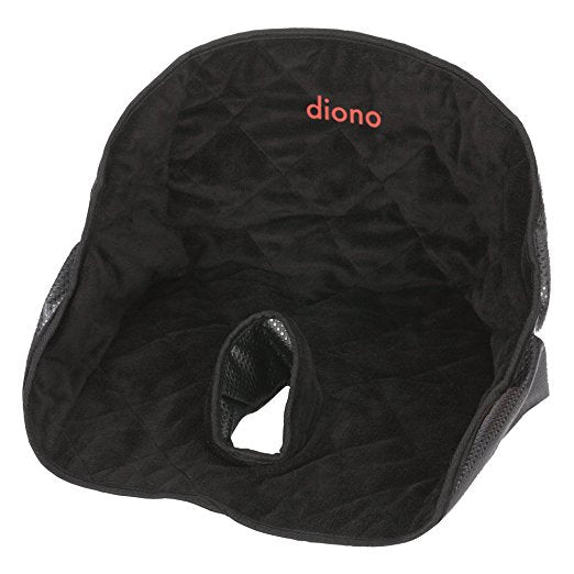 Diono Waterproof Kids Car Seat Protector for Toilet Training