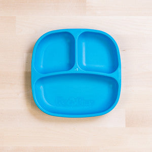 Kids Divided Plate