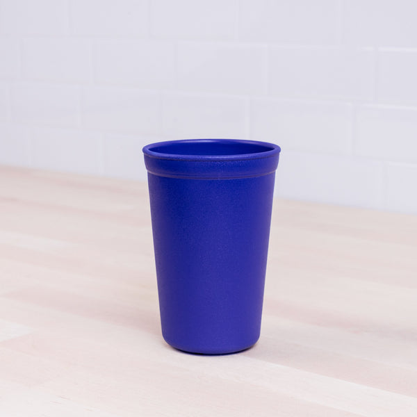Kid's Tumbler Cup: Re-Play
