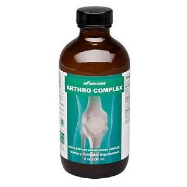 Arthro Complex - Liquid Dietary Supplement