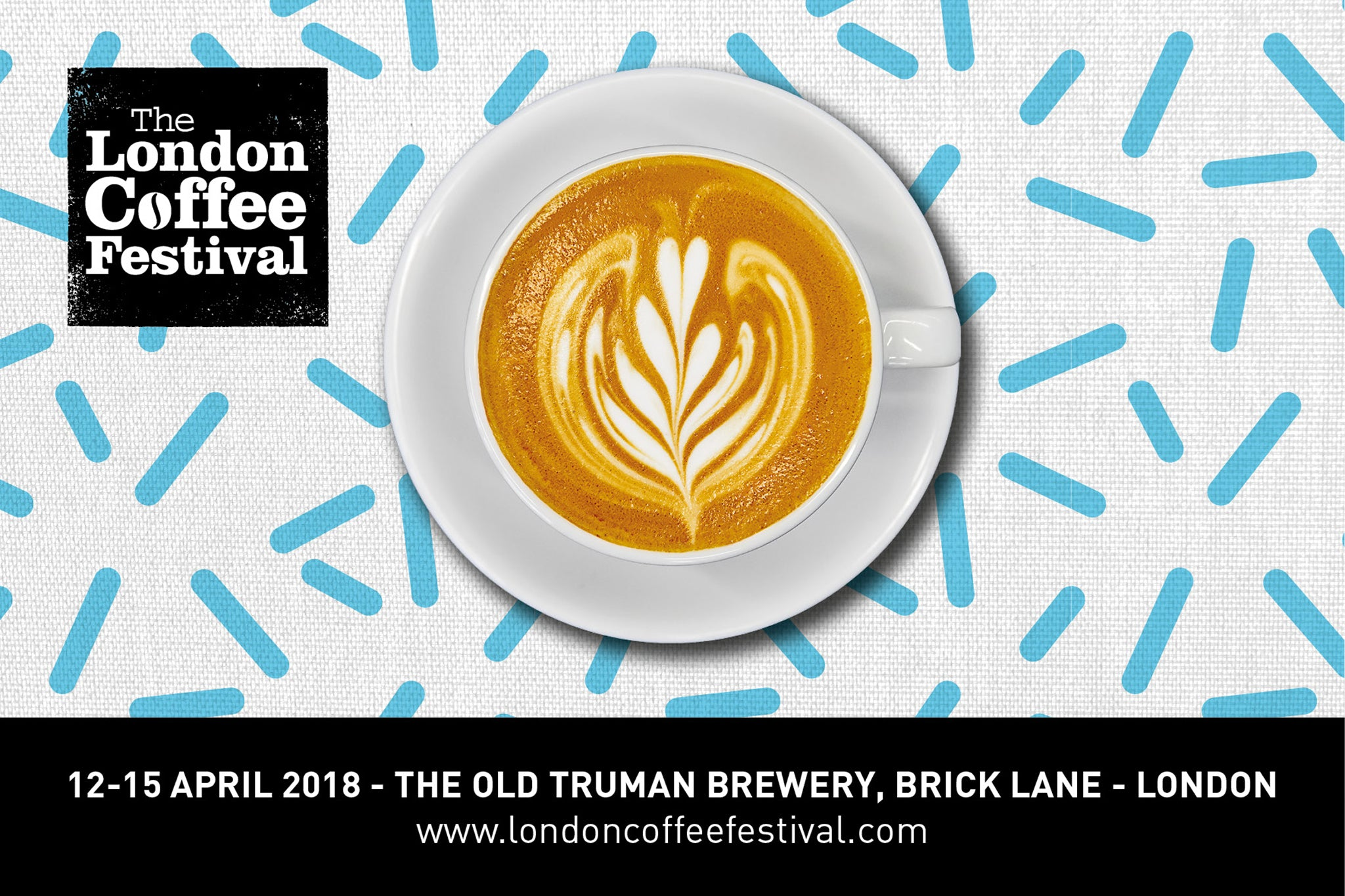 Origin-London-Coffee-Festival