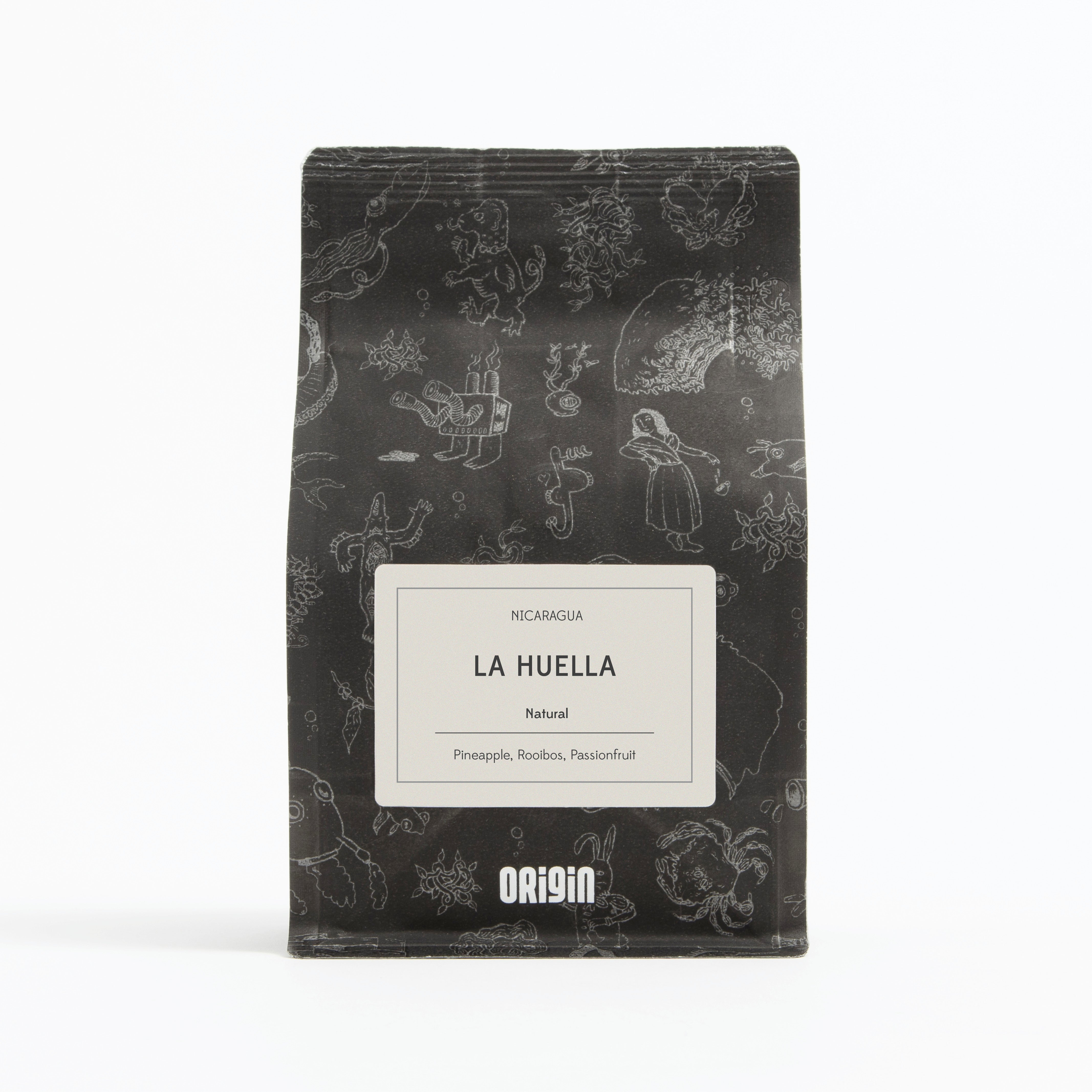 La-Huella-Origin-Coffee