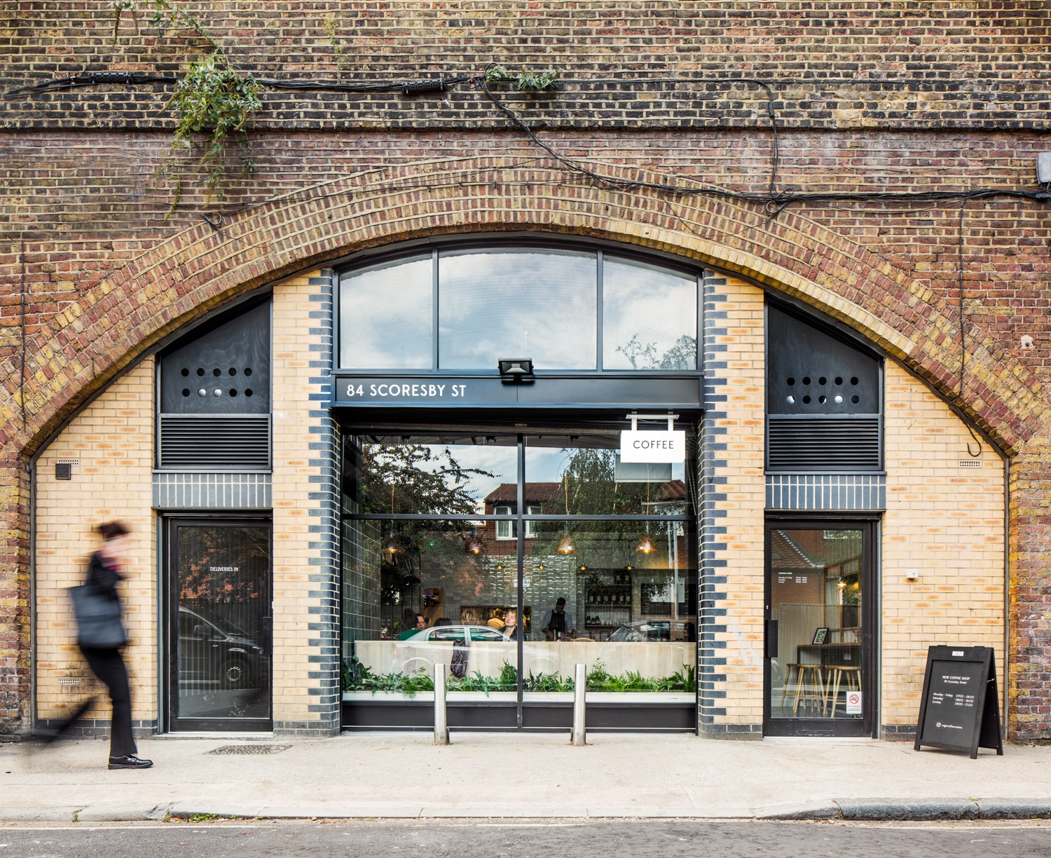 Origin-coffee-southwark-scoresby-street-london