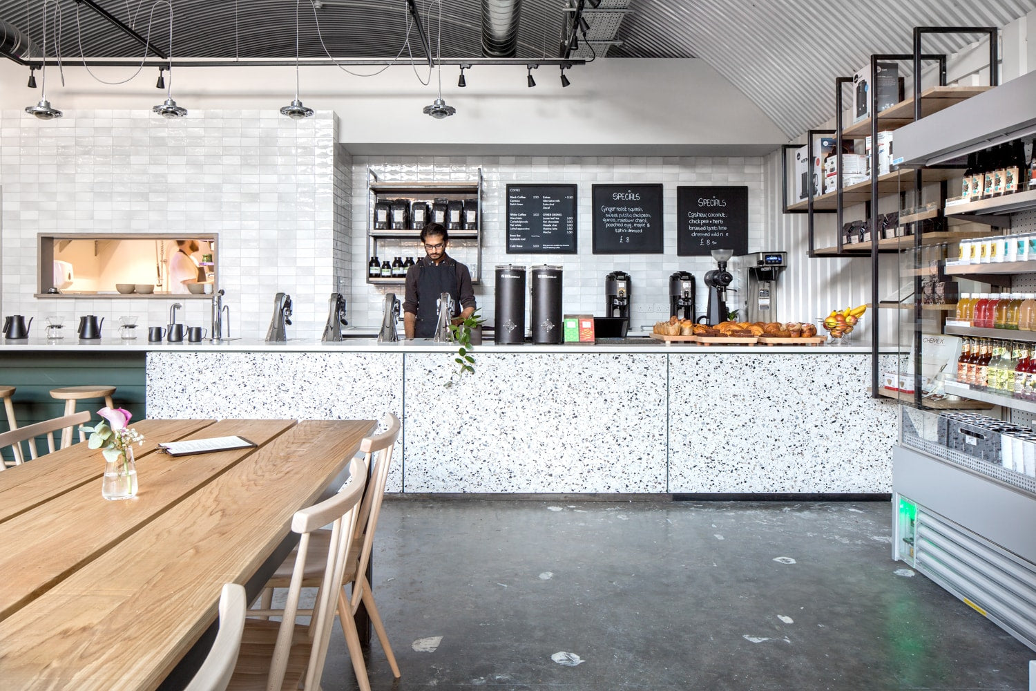 origin-coffee-scoresby-street-southwark-london