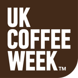 UK Coffee Week logo