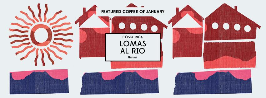 origin-coffee-journal-lomas-rio-natural