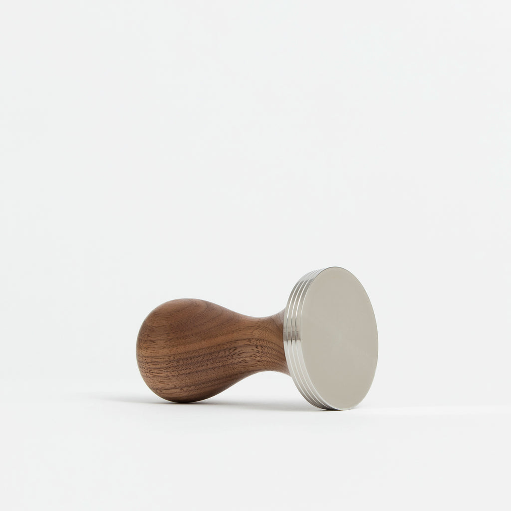Thoroughgood Tamper