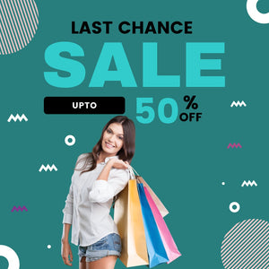 Fat Quarter Bundles & Jelly rolls