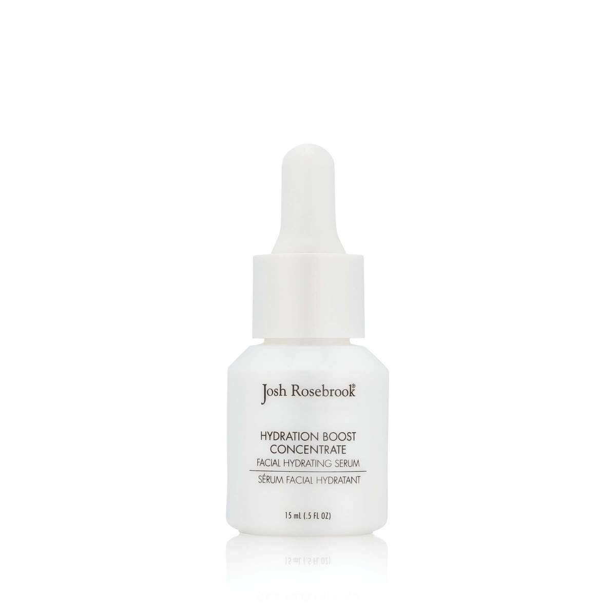 Josh Rosebrook - Hydration Boost Concentrate
