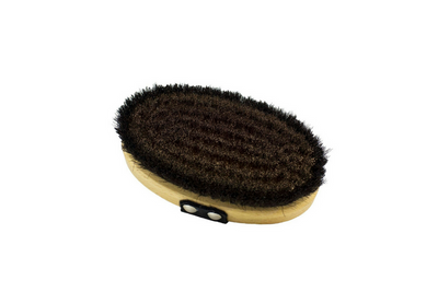 Living Libations - Energy Dry Brush for Body