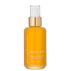 Leahlani Beauty Default Pamplemousse Tropical Enzyme Cleansing Oil