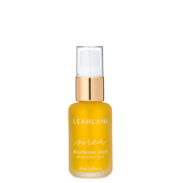 Leahlani Beauty Leahlani Siren Serum