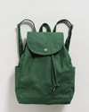 Drawstring Backpack - Eucalyptus