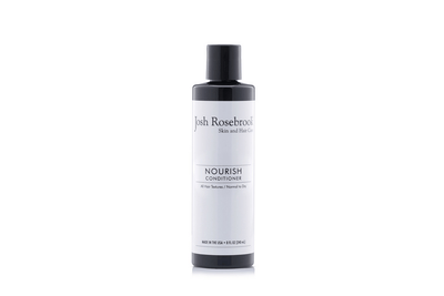 Josh Rosebrook Beauty 240ml - Full Size Josh Rosebrook Nourish Conditioner (Normal to Dry Scalp)