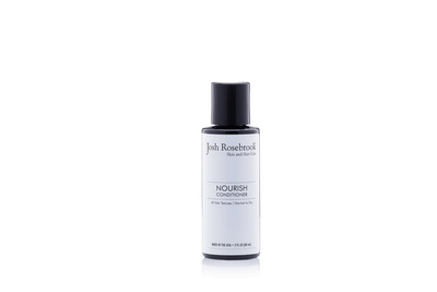 Josh Rosebrook Beauty 60ml - Travel Size Josh Rosebrook Nourish Conditioner (Normal to Dry Scalp)