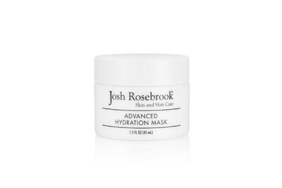 Josh Rosebrook Beauty Full Size - 45 ml Josh Rosebrook Advanced Hydration Mask
