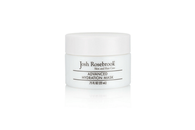Josh Rosebrook Beauty Traveller - 22 ml Josh Rosebrook Advanced Hydration Mask
