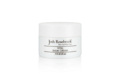 Josh Rosebrook Beauty Traveller - 22 ml Josh RoseBrook Vital Balm Cream