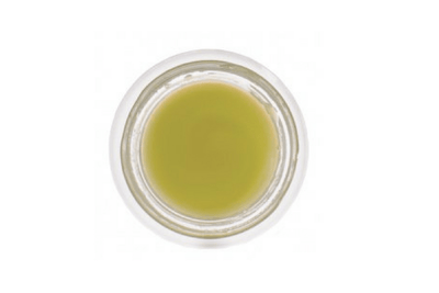 Living Libations Beauty Living Libations Dew Dab Ozonated Beauty Balm