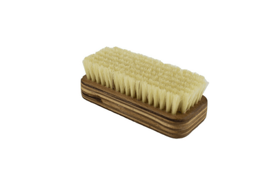 Living Libations Default Dry Brush Living Libations - Dry Brush for Body